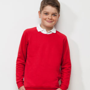 AWDis-Academy-Kids-Raglan-Sweatshirt-AC001B.jpg
