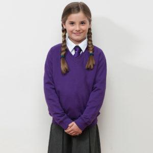 AWDis-Academy-Kids-V-Neck-Sweatshirt-AC003B.jpg