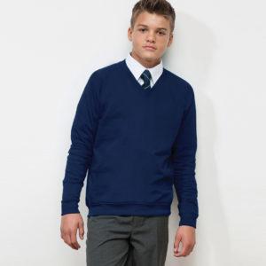 AWDis-Academy-V-Neck-Sweatshirt-AC003.jpg