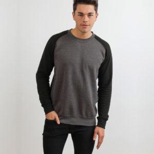 AWDis-Baseball-Sweatshirt-JH033.jpg