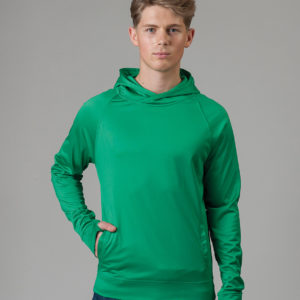 AWDis-Just-Cool-Wicking-Hoodie-JC050.jpg