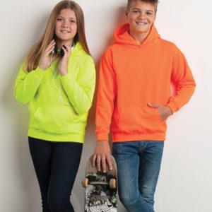 AWDis-Kids-Electric-Hoodie-JH004B.jpg