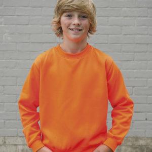 AWDis-Kids-Electric-Sweatshirt-JH034B.jpg
