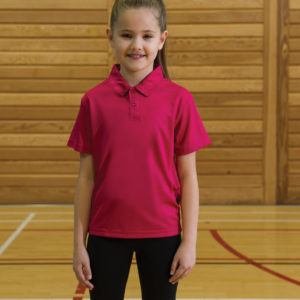 AWDis-Kids-Just-Cool-Wicking-Polo-Shirt-JC040B.jpg