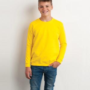 AWDis-Kids-Sweatshirt-JH030B.jpg