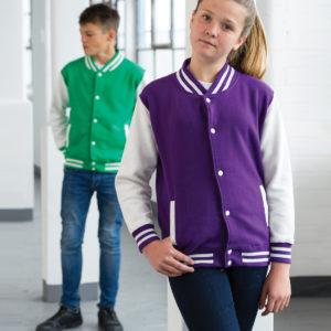 AWDis-Kids-Varsity-Jacket-JH043B.jpg