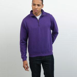 AWDis-Sophomore-Zip-Neck-Sweatshirt-JH046.jpg