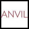 Anvil Clothing