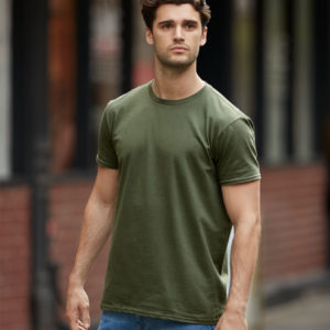 Anvil Fashion Basic T-Shirt AV105