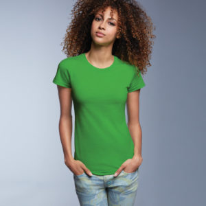 Anvil-Ladies-Fashion-Basic-Fitted-T-Shirt-AV105F.jpg