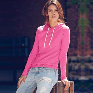 Anvil-Ladies-Fashion-Basic-Long-Sleeve-Hooded-T-Shirt-AV108F.jpg