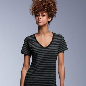 Anvil-Ladies-Fashion-Basic-Striped-V-Neck-T-Shirt-AV124.jpg