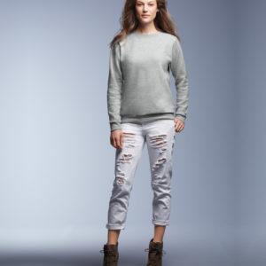 Anvil-Ladies-Fashion-Drop-Shoulder-Sweatshirt-AV501F.jpg