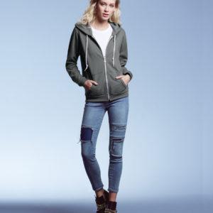 Anvil-Ladies-Fashion-Full-Zip-Hooded-Sweatshirt-AV521F.jpg