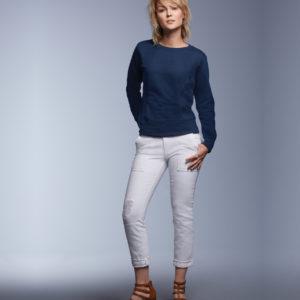 Anvil-Ladies-French-Terry-Drop-Shoulder-Sweatshirt-AV502F.jpg
