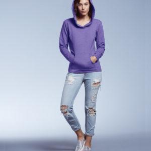Anvil-Ladies-French-Terry-Hooded-Sweatshirt-AV522.jpg