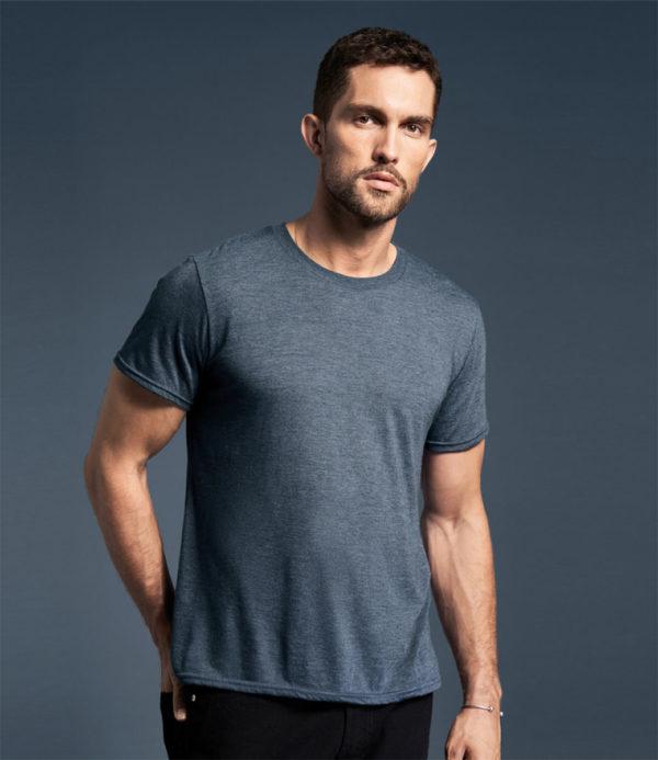 Anvil Tri-Blend T-Shirt AV170