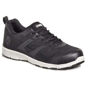 Apache Vault Safety Trainer SB SRA