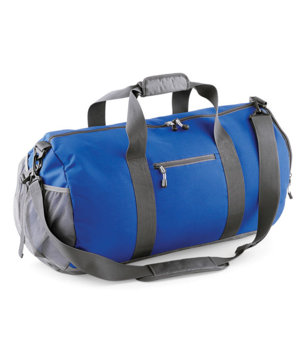 BagBase BG546 Bright Royal