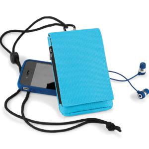 BagBase-Phone-Pouch-BG46.jpg
