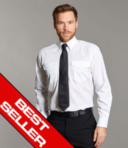 Best Seller Corporate Wear Page