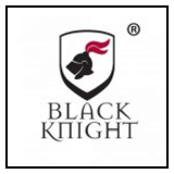Black Knight Flame Retardant