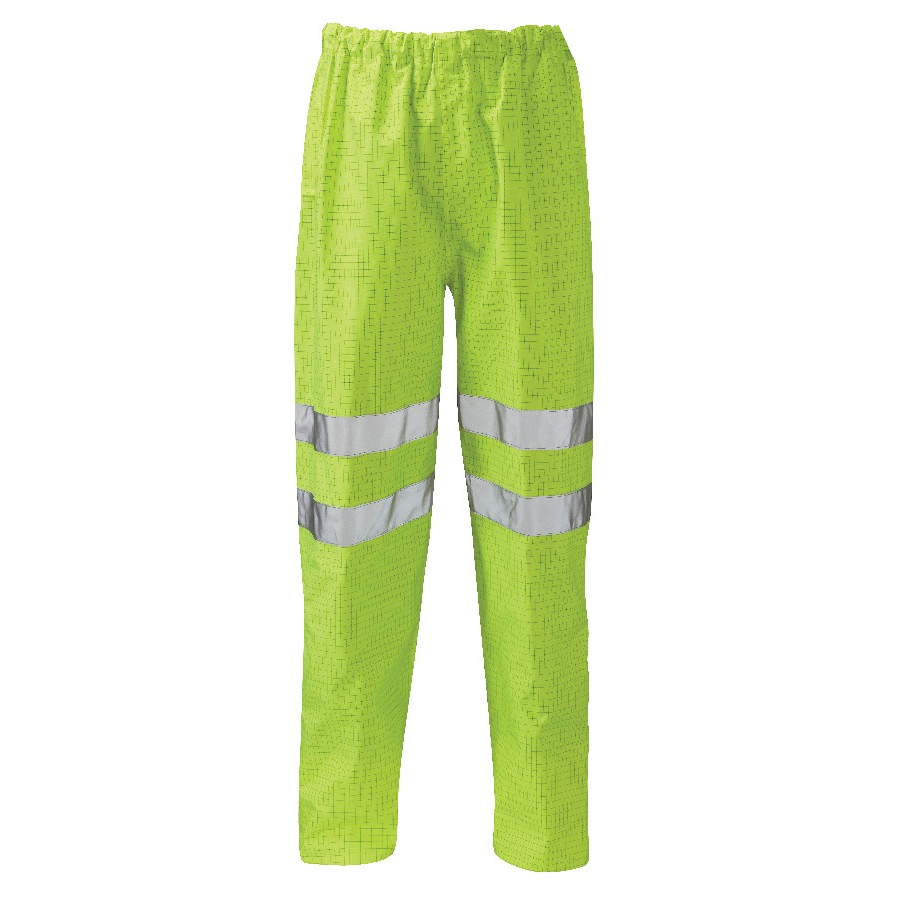 Fuji FR Anti-Static Over Trouser