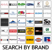 Brands Thumb