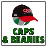 Caps and Beanies