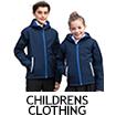 Childrens Clothing Thumb