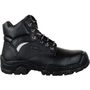 Cofra Ipswich Safety Boot
