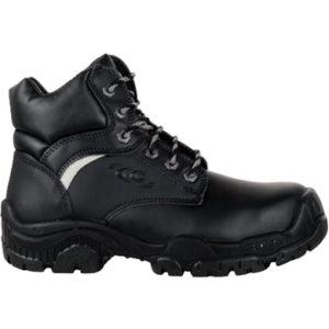Cofra Ipswich Safety Boot