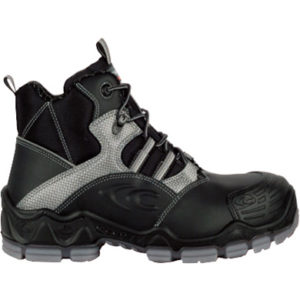 Cofra Modigliani Safety Boot