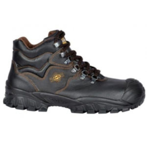 Cofra Reno Safety Boot