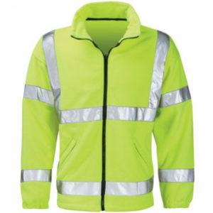 Crusader-HVFLE-high-vis-fleece-jacket