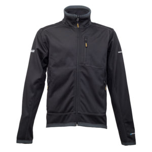 DeWalt Barton 3-Layer Tech Jacket