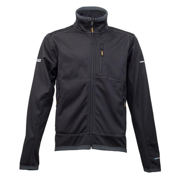 DeWalt Barton 3-Layer Tech Jacket