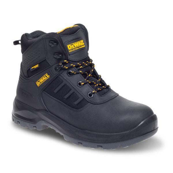 DeWalt Douglas S3 Waterproof Safety Boots