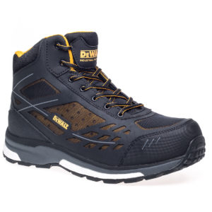 DeWalt Smithfield Sports Safety Trainer