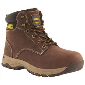 DeWalt_Carbon_Brown