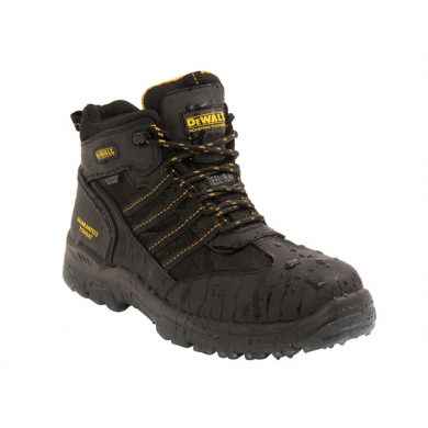 DeWalt Nickel Safety Boot