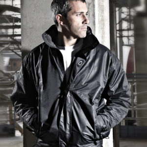 Dickies Cambridge Jacket WD051