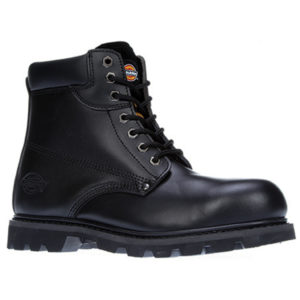 Dickies-Cleveland-Safety-Boots-WD100.jpg