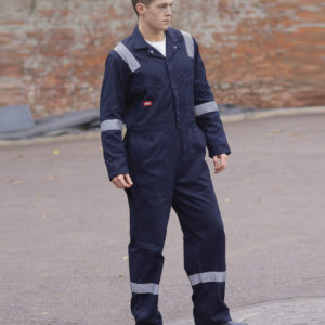 Dickies-Cotton-Coverall-WD410.jpg