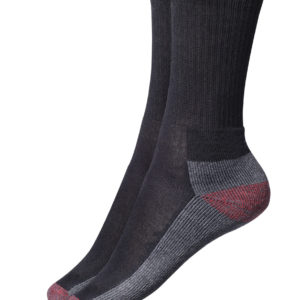 Dickies-Cushion-Crew-Socks-WD653.jpg