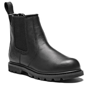 Dickies-Fife-Safety-Dealer-Boots-WD532.jpg