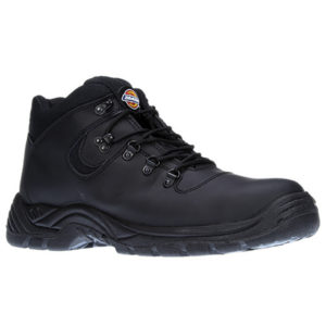Dickies-Fury-Safety-Hikers-WD108.jpg