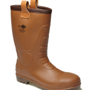 Dickies-Groundwater-Safety-Boots-WD587.jpg
