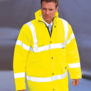 Dickies-Hi-Vis-Motorway-Safety-Jacket-WD041.jpg