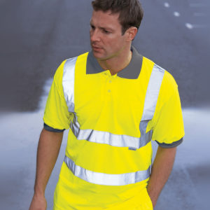 Dickies-Hi-Vis-Polo-Shirt-WD043.jpg